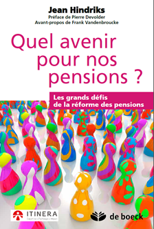 Vign_pension